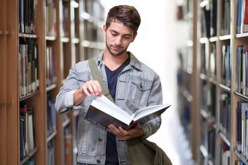 Studiekeuzecoach ervaringen