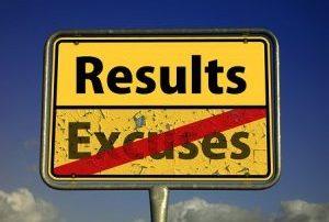 Studiebegeleiding en studiecoachting brengt jou studiesucces!