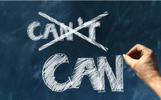 Studiekeuzeadvies verhoogt je motivatie