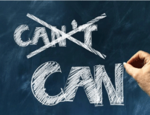 Studiekeuzeadvies en motivatie verhogen