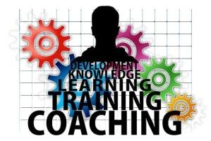 Hoe vind ik een goede studiekeuzecoach?