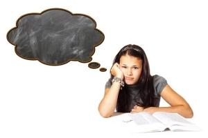 Studiekeuzeadvies om studiestress te verminderen