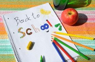 Hoe werkt studiekeuzebegeleiding als je terug wilt naar school?