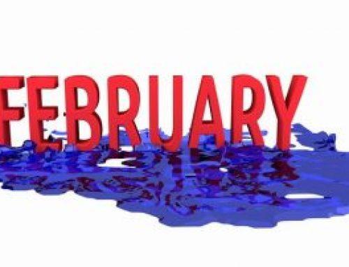 Studiekeuzeadvies: in februari gaan studeren?