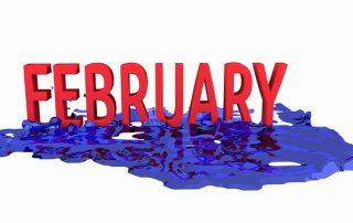 Studiekeuzeadvies nodig voor studeren in februari?