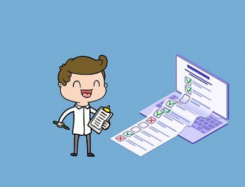 Wat is een goede studiekeuzetest?