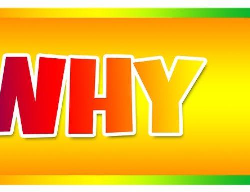 Waarom studeren? Een studiekeuzecheck