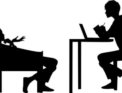 Wat doet een studiekeuzeadviseur?